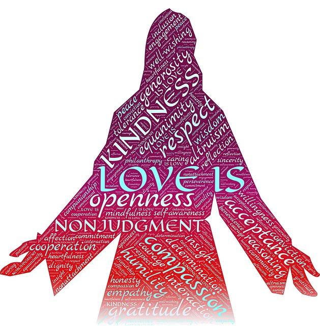 love-1221444_640