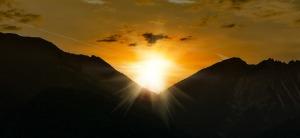 sunrise-795311_1280