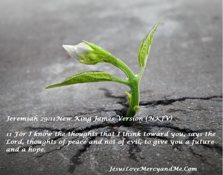 Jeremiah2911A