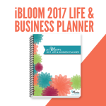 ibloom-life-business-planner-1-2017