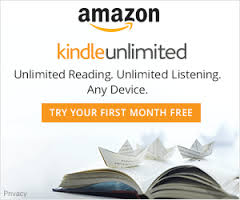 kindle unlimited image