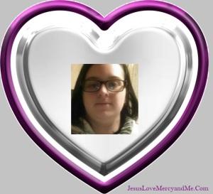 My Heart Katlyn