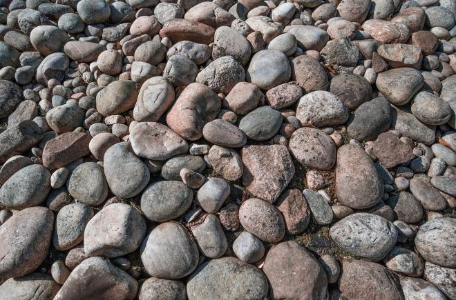 rocks-2176126_1280