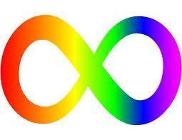 autism symbol